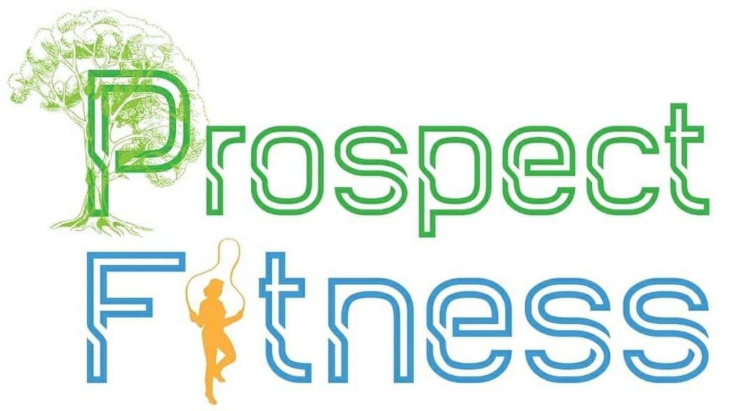 Prospect Fitness